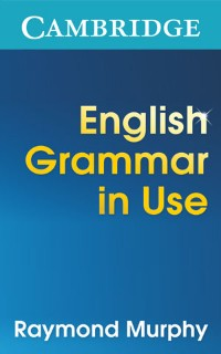 download sách english grammar in use pdf kèm cd miễn phí