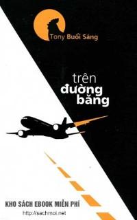 Tải sách Tony Buổi Sáng PDF/EPUB/PRC/MOBI miễn phí