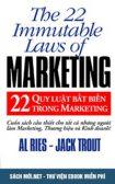 Tải ebook 22 Quy Luật Bất Biến Trong Marketing PDF/PRC/EPUB/MOBI