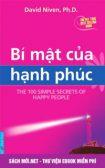 Tải ebook Bí mật của Hạnh phúc PDF/PRC/EPUB/MOBI