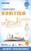 Tải sách Chinh phục bài tập điền từ tiếng Anh - Lovebook PDF
