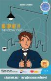 Tải sách Chinh phục bài tập Vật lý điện xoay chiều - Tập 2 PDF