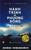 Tải ebook Hành Trình Về Phương Đông PDF/PRC/EPUB/MOBI
