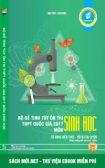 Tải sách Bộ đề tinh túy ôn thi THPT Quốc gia 2017 môn Sinh học