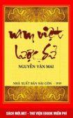 Tải ebook Nam Việt Lược Sử PDF/PRC/EPUB/MOBI