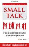 Tải ebook The Fine Art Of Small Talk PDF/PRC/EPUB/MOBI