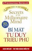 Tải ebook Bí Mật Tư Duy Triệu Phú PDF/PRC/EPUB/MOBI