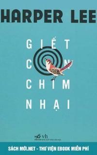 Tải ebook Giết Con Chim Nhại PDF/PRC/EPUB/MOBI