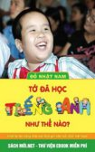 Tải ebook Tớ đã học tiếng Anh như thế nào? PDF/PRC/EPUB/MOBI