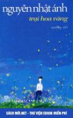 Tải ebook Trại Hoa Vàng PDF/PRC/EPUB/MOBI