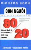 Tải ebook Con Người 80/20 PDF/PRC/EPUB/MOBI