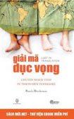 Tải ebook Giải Mã Dục Vọng PDF/PRC/EPUB/MOBI