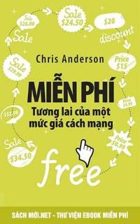 Tải ebook Miễn phí mà vẫn kiếm nhiều tiền PDF/PRC/EPUB/MOBI
