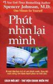Tải ebook Phút Nhìn Lại Mình PDF/PRC/EPUB/MOBI