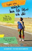 Tải ebook Xách Ba Lô Lên Và Đi - Tập 2: Đừng Chết Ở Châu Phi PDF/PRC/EPUB/MOBI