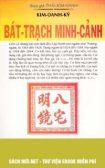 Tải sách Bát Trạch Minh Cảnh PDF