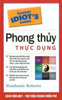Tải ebook Phong thủy thực dụng PDF/PRC/EPUB/MOBI