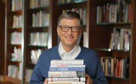 Thay vì lướt Facebook, bạn chỉ mất vài buổi tối để hoàn thành 9 cuốn sách tuyệt vời này