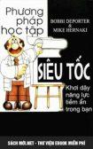 Tải ebook Phương Pháp Học Tập Siêu Tốc PDF/PRC/EPUB/MOBI