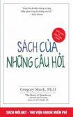 Tải ebook Sách Của Những Câu Hỏi PDF/PRC/EPUB/MOBI