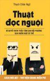 Tải ebook Thuật Đọc Nguội PDF/PRC/EPUB/MOBI