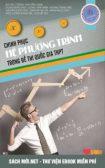 Tải sách Chinh phục hệ phương trình trong đề thi Quốc Gia PDF