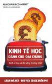 Tải sách Kinh Tế Học Dành Cho Đại Chúng pDF/PRC/EPUB/MOBI