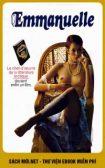Download tiểu thuyết Emmanuelle PDF./PRC/EPUB/MOBI