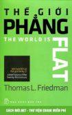 Download sách Thế Giới Phẳng PDF/PRC/EPUB/MOBI