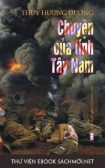 Tải ebook Chuyện Của Lính Tây Nam PDF/PRC/EPUB/MOBI/AZW3