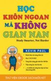 Tải ebook Học Khôn Ngoan Mà Không Gian Nan PDF/PRC/EPUB/MOBI/AZW3