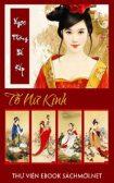Download sách Tố Nữ Kinh PDF/PRC/EPUB/MOBI/AZW3