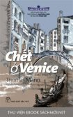 Tải ebook Chết Ở Venice PDF/PRC/EPUB/MOBI/AZW3